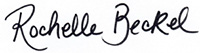 RochelleSignature